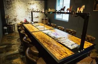 2019 03 27 111538 - 台北富錦街美食、涼麵、咖啡、早午餐懶人包