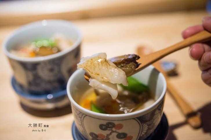 2019 03 27 131611 - 2019台北無菜單料理,7間台北無菜單日本料理、壽司、私廚懶人包