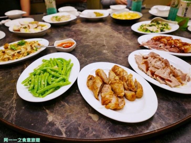 2019 03 27 131615 - 2019台北無菜單料理,7間台北無菜單日本料理、壽司、私廚懶人包