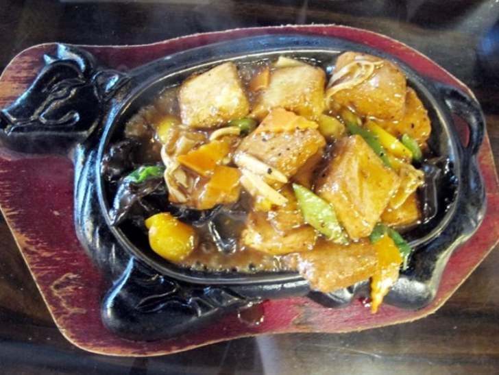 2019 03 27 141102 - 大同區臭豆腐、士林豆腐、萬華臭豆腐料理懶人包