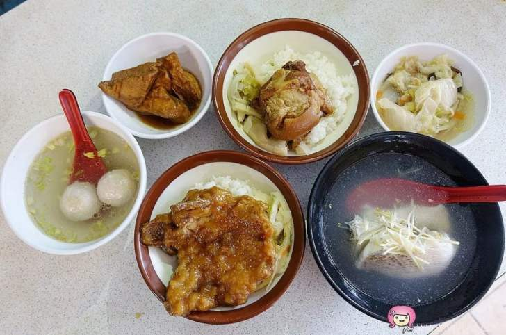 2019 03 27 141109 - 大同區臭豆腐、士林豆腐、萬華臭豆腐料理懶人包