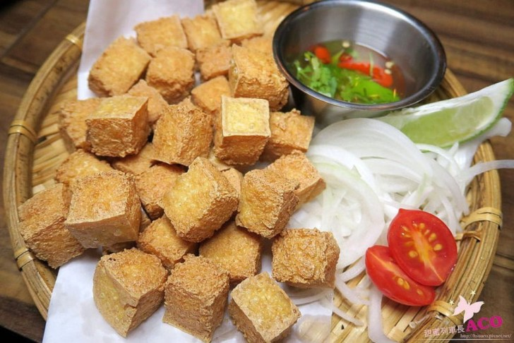 2019 03 29 102417 - 新北三重蘆洲臭豆腐、油豆腐、豆腐料理攻略