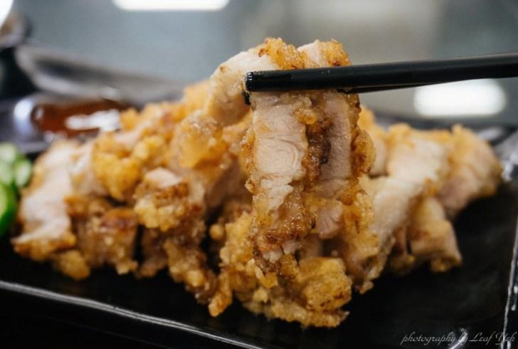 2019 03 29 231257 - 東湖站美食小吃有哪些?20間東湖捷運站美食餐廳懶人包