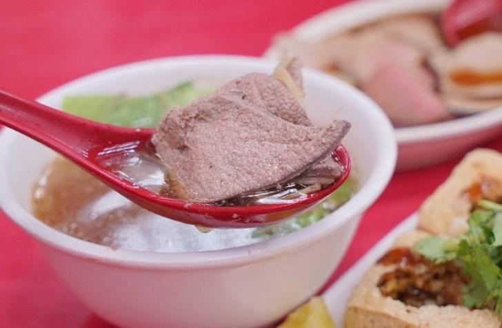 2019 03 31 215231 - 7間台北豬肝湯、豬肝麵、豬肝料理懶人包