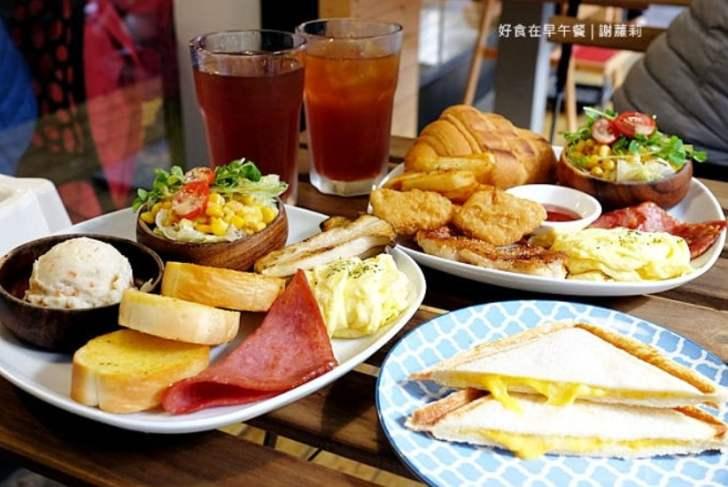 2019 04 03 232607 - 泰山站美食餐廳有哪些?14間泰山捷運站餐廳美食懶人包