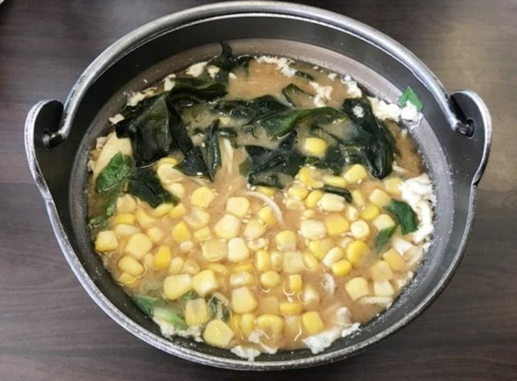 2019 04 04 212332 - 內湖區素食餐廳有哪些?6間台北內湖素食懶人包