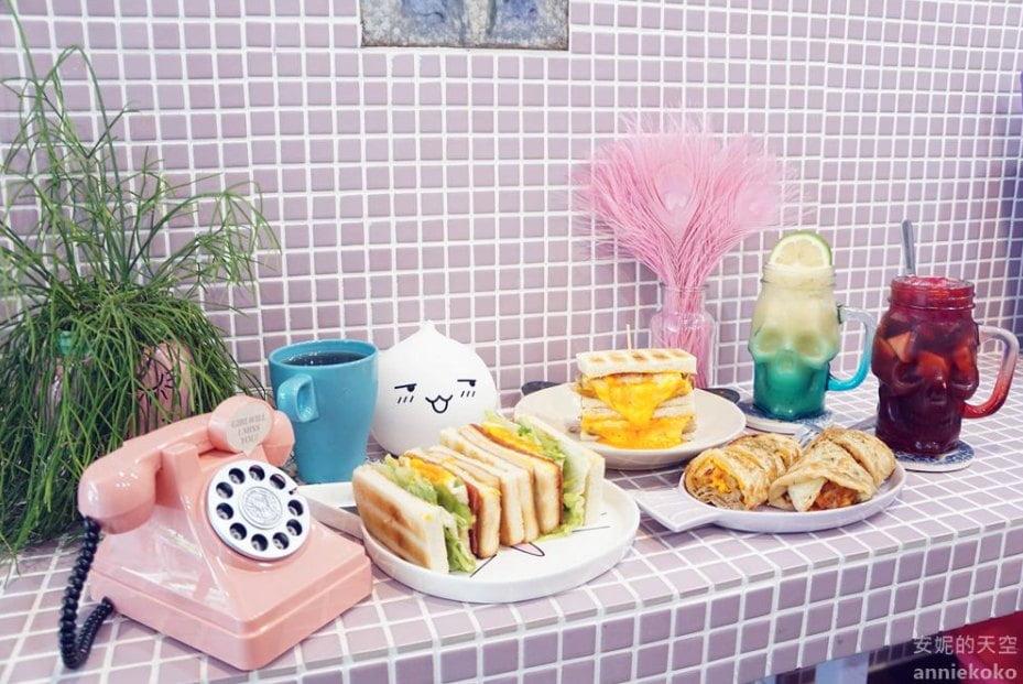 臺北橋站美食有什麼好吃的?16間臺北橋捷運站美食餐廳懶人包 – 熱血臺中
