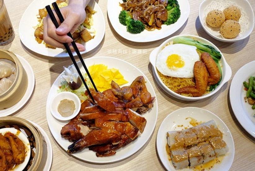三重站美食小吃有哪些?14間三重捷運站美食餐廳懶人包 – 熱血臺中
