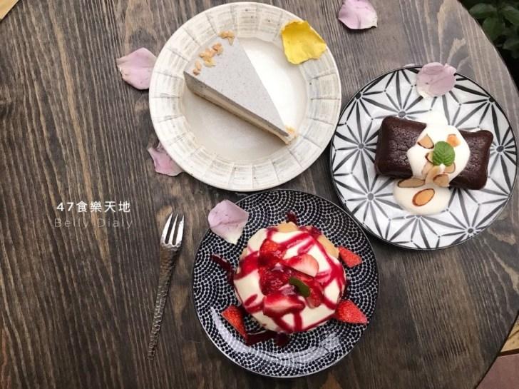2019 04 11 102729 - 科技大樓站美食餐廳有哪些?9間台北科技大樓捷運站美食懶人包