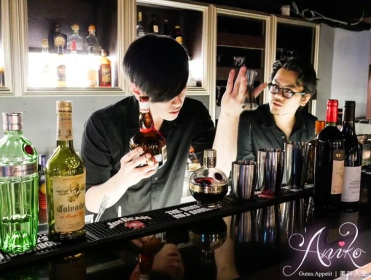 2019 04 12 104252 - 台北調酒餐廳攻略,14間台北約會慶生調酒餐廳懶人包