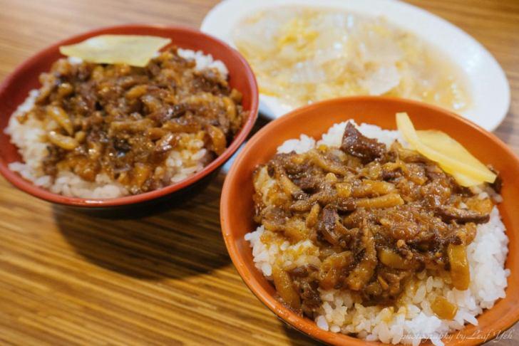 2019 04 14 171214 - 萬華車站美食有什麼好吃的?12間萬華車站餐廳美食懶人包
