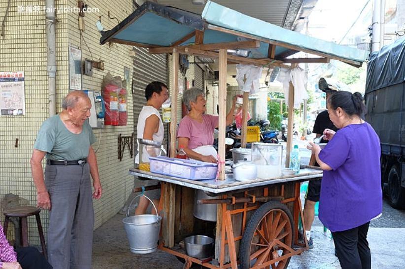 萬華車站美食有什麼好吃的?12間萬華車站餐廳美食懶人包 – 熱血臺中