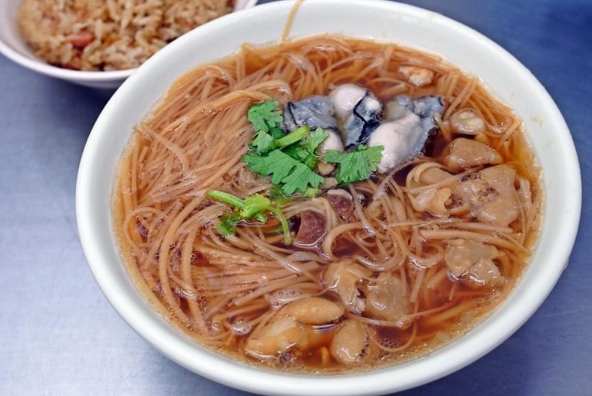 松山小吃店有什麼好吃的?15間松山區小吃懶人包 – 熱血臺中