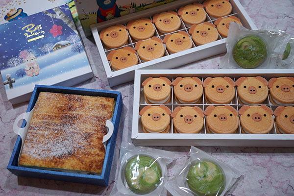 2019 04 22 220037 - 台中母親節蛋糕哪裡買?10間台中母親節蛋糕含優惠懶人包
