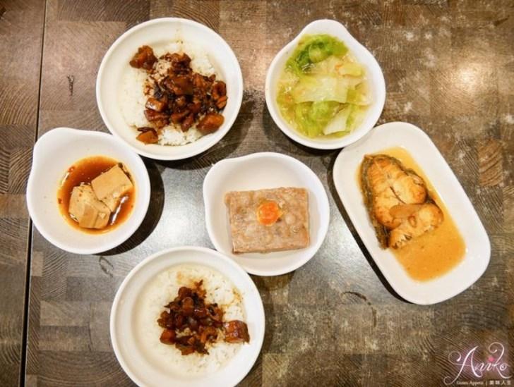 2019 04 23 151227 - 獨特的台南飯桌仔文化,想感受在地台南人的家常菜,一定要去福泰飯桌第三代