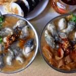 台北麵線有什麼好吃的?14間台北麵線懶人包