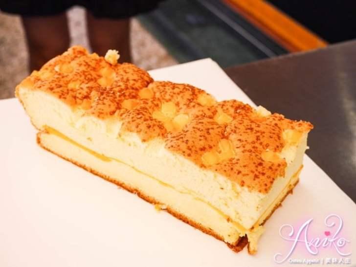 2019 05 03 110552 - 多多巧思現烤蛋糕,口碑超好的台南現烤蛋糕,多種口味一次滿足