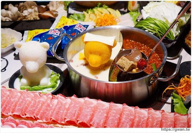2019 05 15 213235 - 永豐棧酒店周邊美食、小吃、飲料、宵夜懶人包