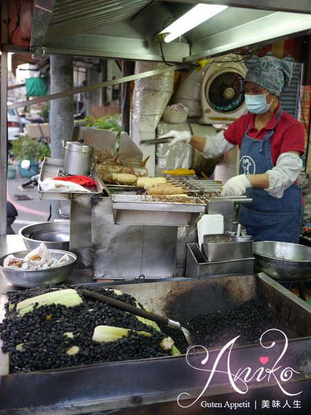 2019 05 16 094805 - 台南保安路美食,來這裡必吃會上癮的石頭鄉香味玉米