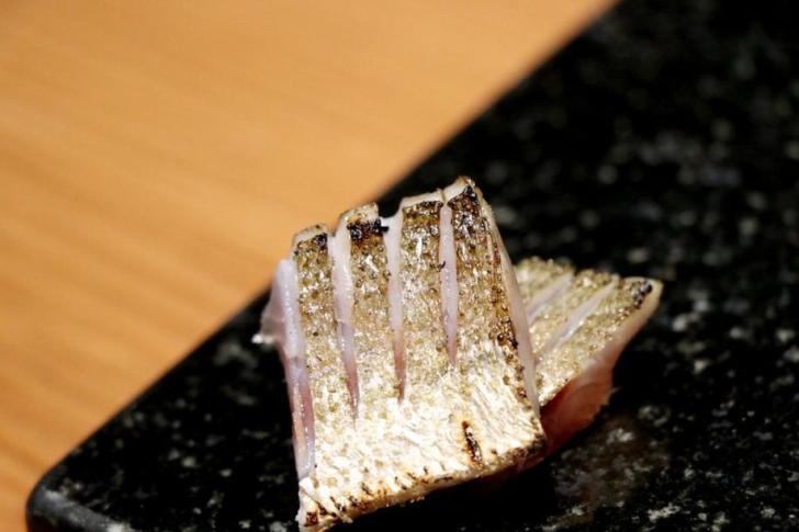 2019 05 21 134524 - 大安區生魚片有什麼好吃的?8間台北大安區生魚片懶人包