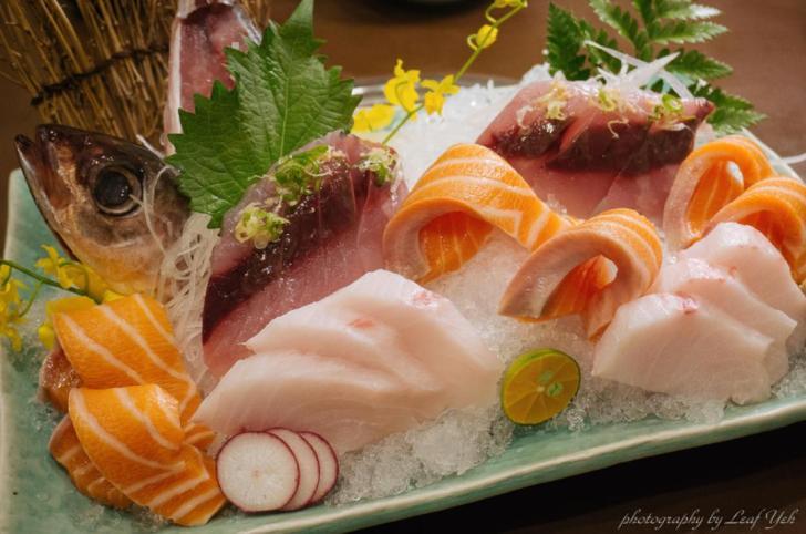 2019 05 21 140710 - 松山區生魚片有那些?5間台北生魚片懶人包