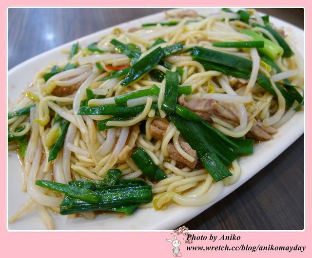 2019 05 22 164308 - CP值爆表的台南鴨肉飯,每樣菜色份量都超足夠,鴨霸當歸鴨也是成大周邊美食