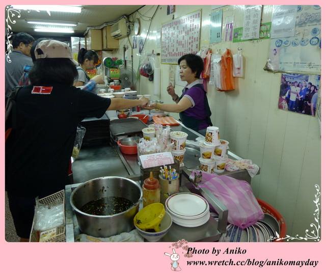 2019 05 23 092114 - 台南成大美食中的人氣平價早餐,讓學子們省荷包又能吃飽的勝利早點