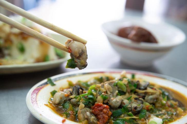 2019 05 24 093651 - 台南長溪路無名魚肚湯•鮮魚湯,美味深海鮮魚湯一定要點