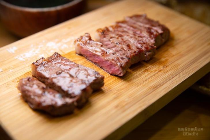 2019 05 27 101151 - 不傷荷包就可以吃到和牛肉的貴一郎x SRT咖哩,台南咖哩飯推薦
