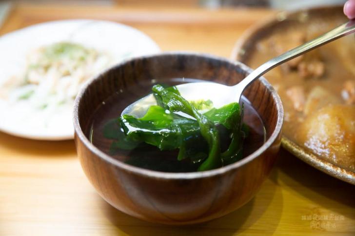 2019 05 27 101157 - 不傷荷包就可以吃到和牛肉的貴一郎x SRT咖哩,台南咖哩飯推薦