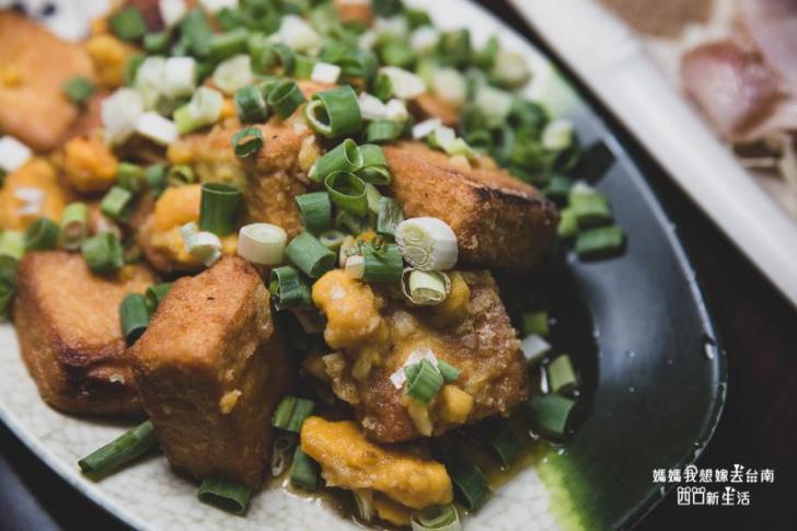 2019 05 30 111525 - 台南新市餐廳推薦家和甕缸雞、泰國蝦海鮮餐廳,同時可以吃到甕仔雞還有泰國蝦!