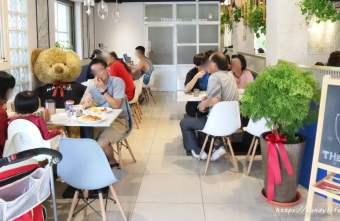 2019 07 25 090437 - 熱血採訪│在霧峰也吃的到人氣早午餐店美村尼克,價格親民份量又多,近亞洲大學、光復新村~