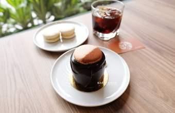 2019 08 27 184232 - Gio patisserie-北屯區法式甜點專賣店,一家人的凝聚力