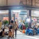 百里香牛肉麵,台中科博館附近隱藏版牛肉麵,牛肉大塊湯頭清爽不油膩,晚來吃不到!