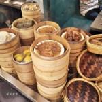 台中港式料理餐廳有哪些?11間台中港式料理懶人包