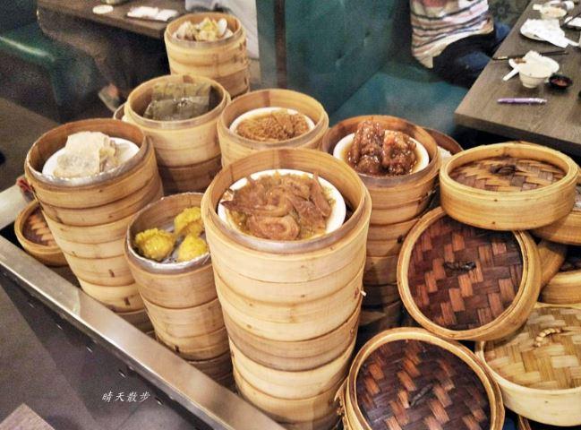 2019 10 14 024830 - 台中港式料理餐廳有哪些?11間台中港式料理懶人包