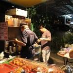 大里中興路美食、宵夜、飲料、冰店、小吃懶人包