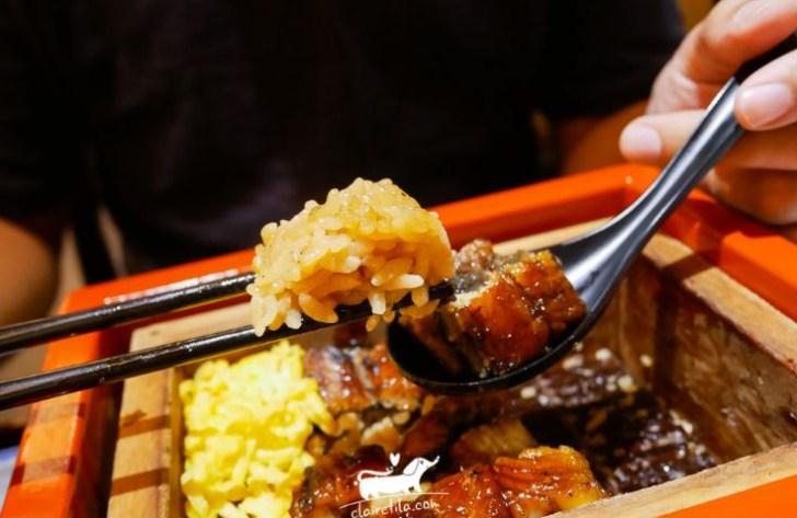 2019 10 15 192002 - 台北大安區日本料理有哪些?大安區日式料理懶人包