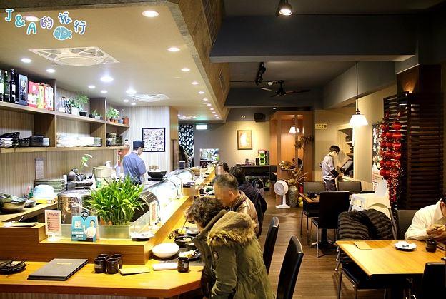 2019 10 15 194908 - 台北大安區日本料理有哪些?大安區日式料理懶人包