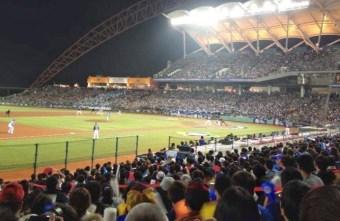 2019 11 05 152444 - 世界12強棒球賽台灣區預賽今天開打!中華對日本之戰實況轉播資訊看這邊~