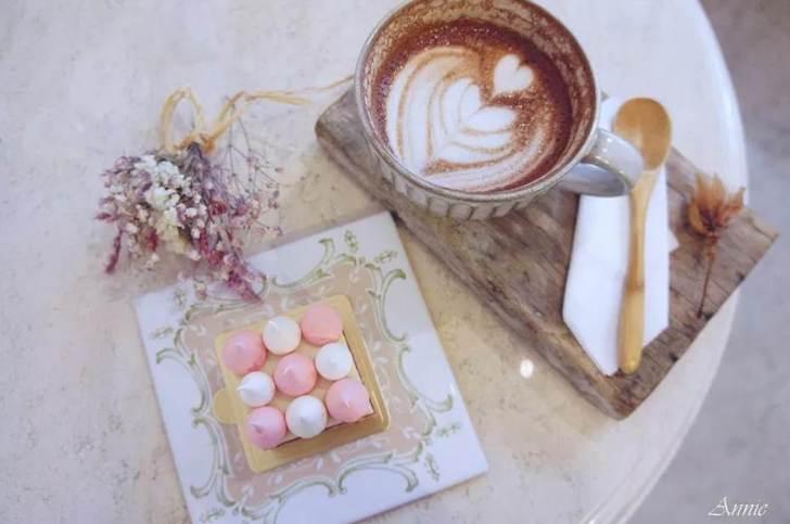2019 12 01 203920 - 板橋咖啡廳有哪些?10間板橋咖啡店懶人包