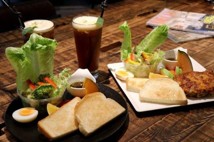 2019 12 05 180555 - 松山早午餐有哪些?8間台北松山區早午餐懶人包