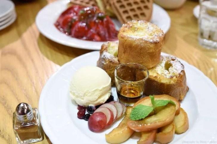 2019 12 08 141147 - 中山早午餐有哪些?10間台北中山區早午餐懶人包