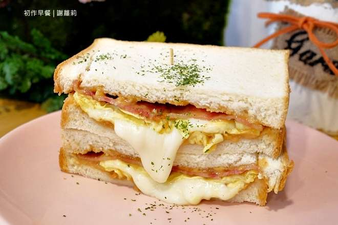 2019 12 12 151421 - 台北大同區早餐有哪些?10間大同早餐懶人包