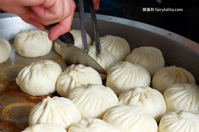 2019 12 17 174253 - 台北中正區早餐有哪些?11間中正早餐、蛋餅、豆漿懶人包