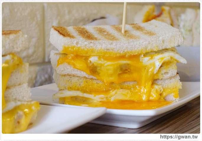 2019 12 17 190831 - 台北中山區早餐懶人包,吐司、飯糰、蛋餅都在這!