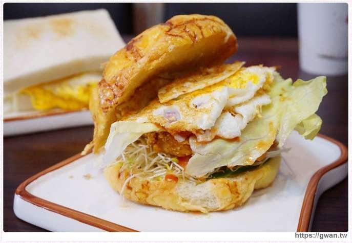 2019 12 17 190833 - 台北中山區早餐懶人包,吐司、飯糰、蛋餅都在這!