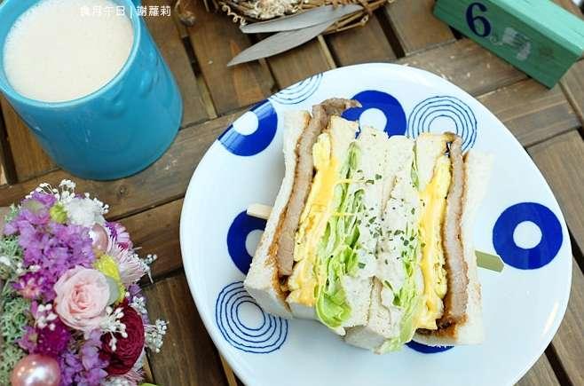 2019 12 18 143515 - 板橋早餐有什麼?13間新北板橋早餐懶人包