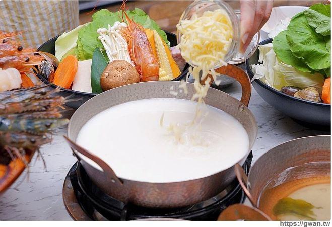2019 12 24 002255 - 台中牛奶鍋有哪些?13間台中牛奶鍋懶人包