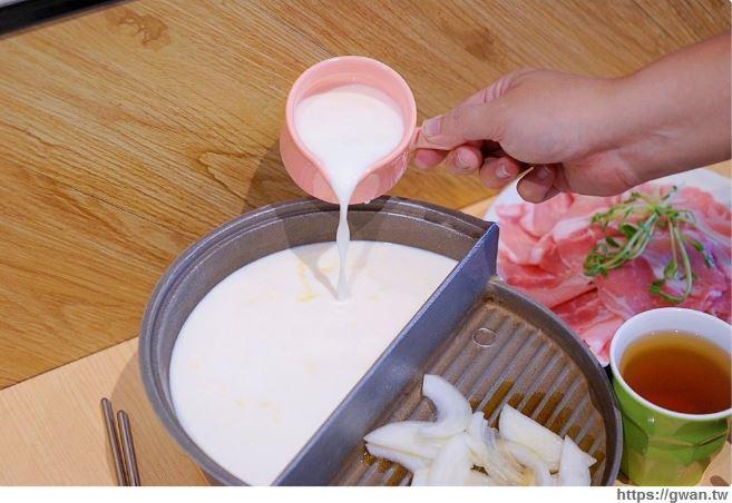 2019 12 24 002501 - 台中牛奶鍋有哪些?13間台中牛奶鍋懶人包